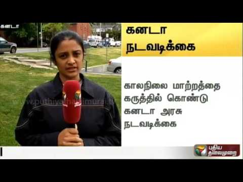 Puthiya thalaimurai tv live news youtube in tamil