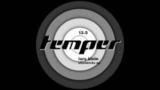 Lars Klein - Steam (Original Mix)
