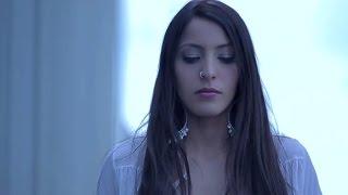 Soraya - Ce que je pense feat. Fababy (Clip Officiel)