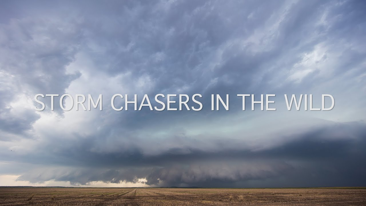 the stormchasers The ultimate weather platform watch quality live storm chasers, browse viral weather videos, detailed forecasts, weather news blogs, & much much more.