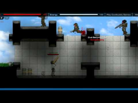 Top 5 Free 2D Shooters 2015 - YouTube