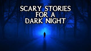 Scary True Stories Told In The Rain   INCREDIBLE RAIN SOUNDS   (Scary Stories)   (Rain Video)