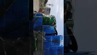 경주시 양남면 읍천리210-6포장이삿짐, 호걸이삿짐센터…