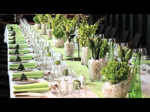 the-mansion-hotel-&-spa-at-werribee-park---your-ideal-wedding-venue