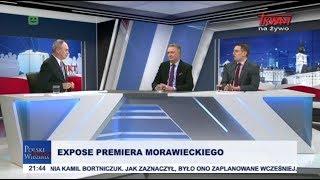 Polski punkt widzenia 19.11.2019