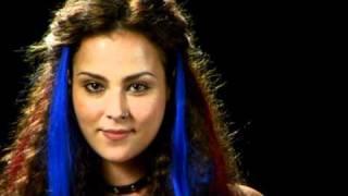 Marc Lavoine - La grande amour en duo avec Valérie Lemercier (clip officiel)