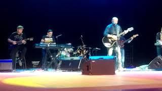 17 октября 2017 Розенбаум. Концерт в Чебоксарах - Гоп-Стоп