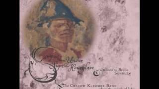 Cracow Klezmer Band - Adithaim