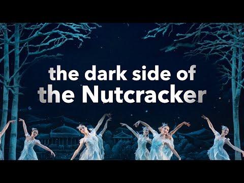The Dark Side of The Nutcracker