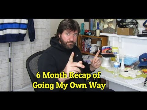 Recovering from breakups & becoming lifetime bachelor are similar paths, one just goes a bit father. from YouTube · Duration:  13 minutes 41 seconds