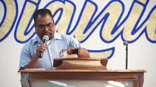 La Renovacion De Nuestro Entendimiento Apostol Juan Perez