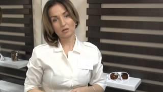 видео Эпиляция в салонах красоты Воронежа