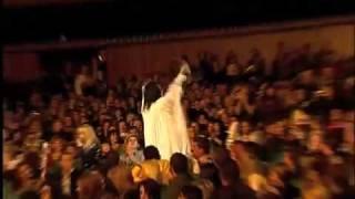 видео Октябрь, 2009 | Продвижение сайтов в Ижевске