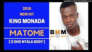King Monada Matome Odho Nyala Body.mp3