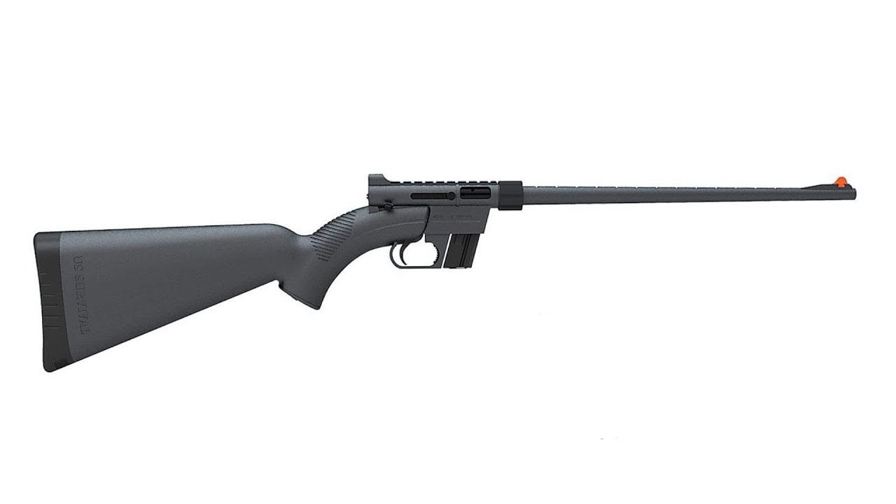 Henry Repeating Arms AR-7 Survival Rifle #828
