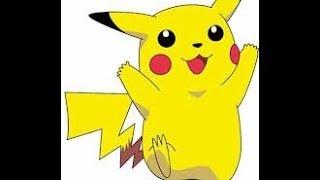 Pokemon Platinum Cheats DeSmuME