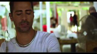 Diego Miranda feat. Liliana - Ibiza for Dreams (VIDEO OFICIAL)