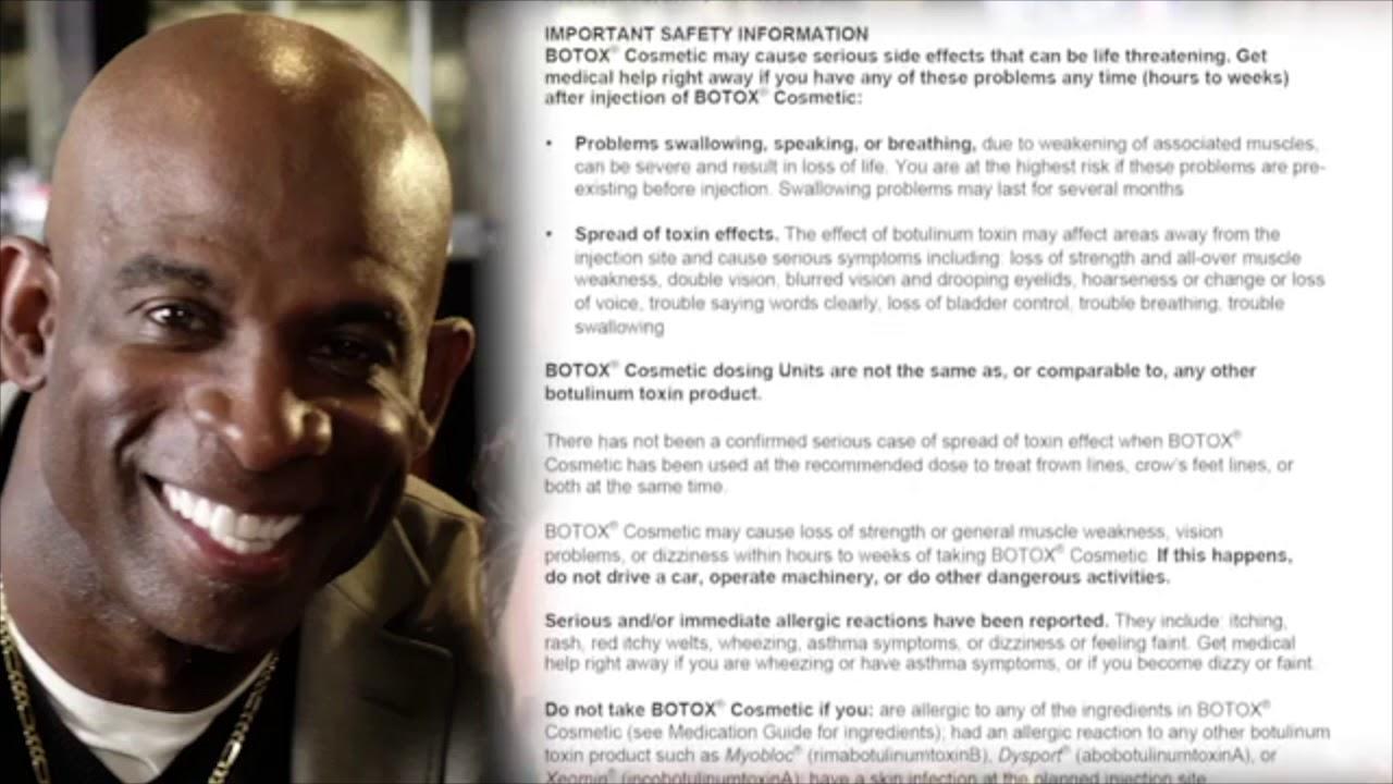 Botox Toronto - #1 Injectors In Canada - $87 New Patient