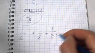 Задача №363. Математика 6 класс Виленкин.