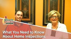 Central Illinois Real Estate: Preparing for your home inspection