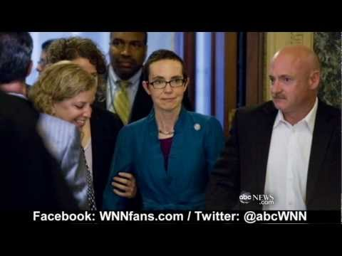 Webcast: Steve Jobs; Gabrielle Giffords; NYC Protests