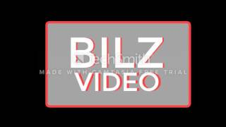 (FAKE) BILZ Video (September 15, 2015-) (With Warning)