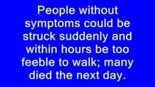 h5n1 pandemic flu aka avian influenza bird flu