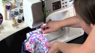 Sew A Swimsuit For Your Ag Doll With Cinnamon And Libby
