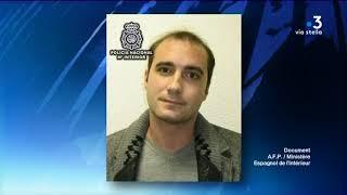 Qui est Guy Orsoni, visé par une tentative d'assassinat à Ajaccio?