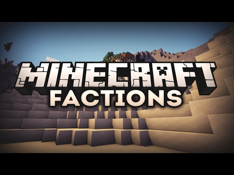 OPENING MY FIRST UNIQUE CHEST AND ELITE BOOKS! | Minecraft Factions #2