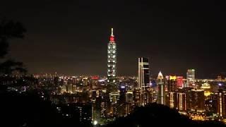 대만여행 Vlog - Day 7 - 타이페이101 / …
