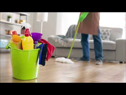 Regular House Cleaning Service in Omaha-Lincoln NE | LNK Cleaning Services (402) 881 3135