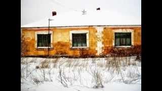 Кирпичные дома(Солецкий район, д. Доворец. 950 000 рублей. Кирпичная усальба, 1981 года постройки. Общая площадь 137,9 м. кв., жилая..., 2015-03-18T20:52:30.000Z)