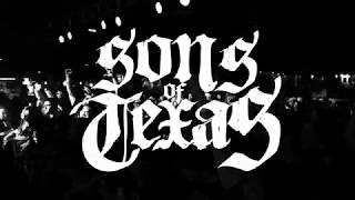 Video Sons of Texas   Expedition to Perdition LIVE download MP3, 3GP, MP4, WEBM, AVI, FLV November 2018