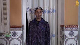 Gambar cover السلسلة الفكاهية حوشنا الحلقة  13