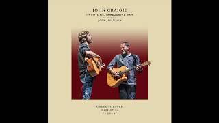 John Craigie Ft. Jack Johnson I Wrote Mr.Tambourine Man.mp3