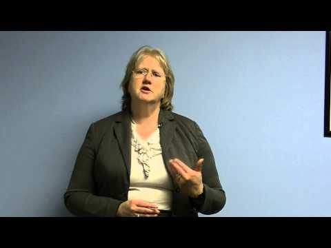 debt-consolidation-versus-chapter-13-bankruptcy