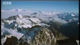 Beautiful Patagonian landscape - Wild South America - BBC thumbnail