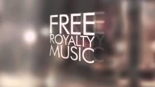 Backsound Musik Gratis | Study Music | Free Background Music