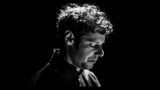 Silas Bassa / Dane RUDHYAR - Tango d'Antan