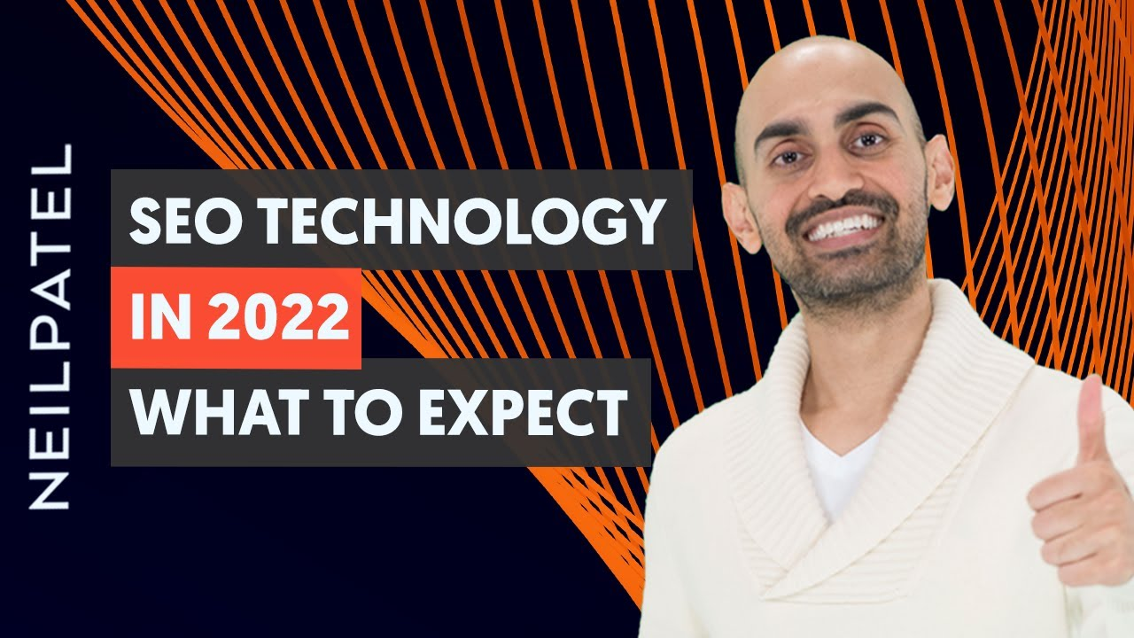 What To Expect From SEO Technology in 2021