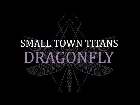 Small Town Titans -