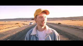 Sam Denton - Back To You