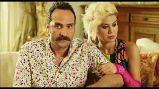 çakallarla Dans 4 Fragman - Yerli Film - Full Hd İzleyin