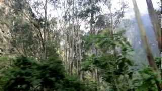 聖なる谷 Peru Trip