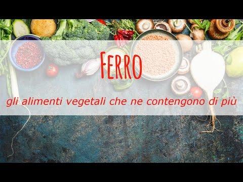 ferro:-gli-alimenti-vegetali-che-ne-contengono-di-più-e-consigli-per-una-migliore-assimilazione