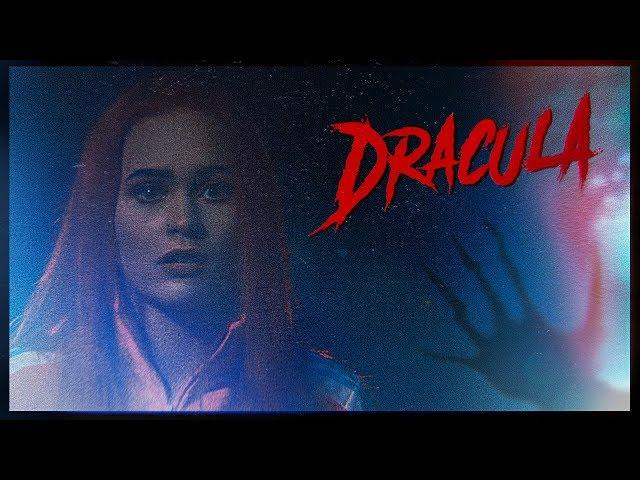 SANNI - Dracula