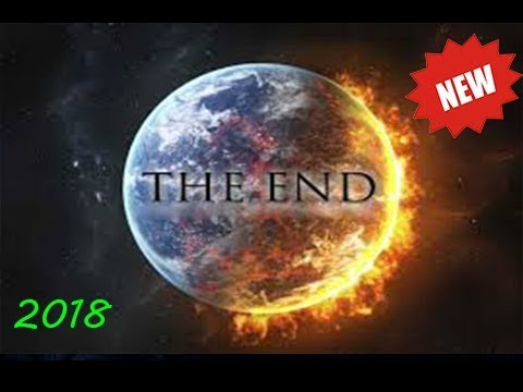 FINAL WARNING Planet X Nibiru Navy Intel say you Need to get to High Altitude Update 19th March 2018