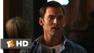 American Reunion (1/10) Movie CLIP - Big Stiffie (2012) HD