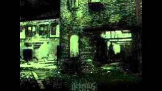 Nefastus Dies - Primal Chaos Layers